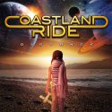 L'aor più puro nello splendido ritorno dei Coastland Ride