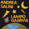 Un bel lavoro di classic hard rock ricco di influenze diverse per Andrea Salini