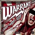 Hard rock adrenalinico per il ritorno dei Warrant