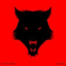 I Be the Wolf con disco che fila via che è un piacere e una volta terminato l'istinto di premere di nuovo PLAY è fortissimo