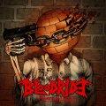 Il terzo album dei Bloodride: cattiveria e crudezza allo stato puro