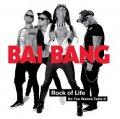 I Bai Bang ci riprovano col loro hard rock che tanto deve ai mostri sacri