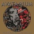Hurricanes and Halos: il terzo lavoro degli Avatarium è un tripudio di varietà