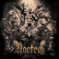 """I Noctem sono probabilmente la miglior band Death/Black oggi: la recensione di """"Haeresis"""""""