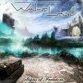 Per gli amanti del power metal melodico, sinfonico e divertente tornano i portoghesi WaterLand