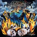 Melodic metalcore dalla Spagna con i Seek Inside