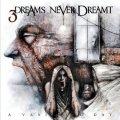 I 3 dreAms neVer Dreamt esordiscono con un album affascinante ed in grado di sorprendere.