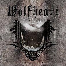 Terzo magnifico lavoro per i Wolfheart