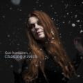 Kari Rueslatten: Un singolo non imprescindibile
