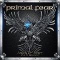 Tempo di un nuovo live album e dvd per i Primal Fear