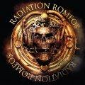 Un discreto esordio per i Radiation Romeos