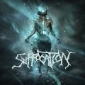 "Il brutale ritorno dei Suffocation con l'ottavo album ""...of the Dark Light"""