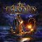 Karlsson+Romero+Terrana = esordio col botto per i The Ferrymen