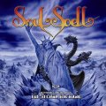 Un nuovo grande capitolo della metal opera di Heleno Vale chiamata Soulspell