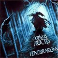 Metal messicano dalle tinte dark: Tenebrarum dei Corvus Noctis
