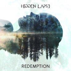 Debutto degli Hidden Lapse all'insegna di un buon prog metal melodico.