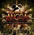 Best of degli Angra: quid pro?