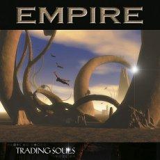 Seconda ristampa per gli Empire