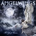 Interessante esordio per gli Angelwings da Gibilterra