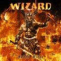 La solita iniezione di puro heavy metal classico con i defenders Wizard