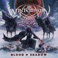 Winterhymn: Vichinghi...statunitensi