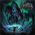 """""""Gods of the Abyss"""": demo pre-""""Afterburner"""" dei Sinister"""