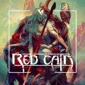 Red Cain: un piccolo capolavoro canadese