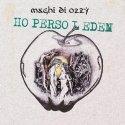 Discreto rock all'italiana per i Maghi di Ozzy
