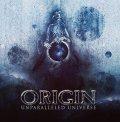 """Con """"Unparalleled Universe"""" gli Origin si riscattano (parzialmente) dal precedente """"Omnipresent"""""""