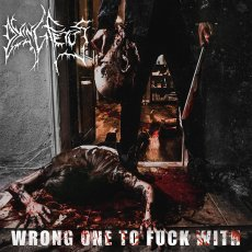 "Un serio candidato a disco dell'anno: ""Wrong One to Fuck with"" dei Dying Fetus"