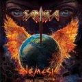 Un gradito ritorno: Nemesis, terzo album dei greci Sarissa