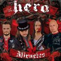Gothic Rock dalla Svezia: Miracles, nuovo album dei The HERO