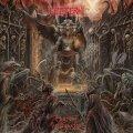 """""""Precept of Delator"""", il secondo album dei romani Lectern"""