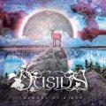 Debut album per i Folk metallers parmensi Dusius