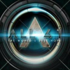 Gli All 4 1 fanno sul serio, con uno dei dischi dell'anno in campo melodic hard rock