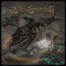 Il nuovo, colossale, triplo live album dei Blind Guardian