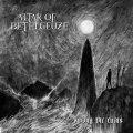 """Ennesimo gran bel disco proveniente dalla Finlandia: """"Among the Ruins"""" degli Altar of Betelgeuze"""