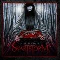 Gothic metal dalla Russia: il debutto degli Svartstorm