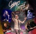 Un vero e proprio best of dal vivo per la Graham Bonnet Band