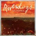 Un viaggio negli States con il blues/hard rock dei Riverdogs