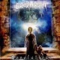 I Dawn of Morgana si presentano con questo ep dal gran potenziale