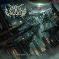 EP di debutto per la Technical Death Metal band portoghese Trepid Elucidation