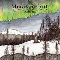 Discreto debutto per la Folk Metal band svedese Midvinterblot
