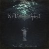 Un'interessante band Swedish Death dal Sol Levante: No Limited Spiral