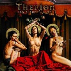 Therion: semplicemente non convincente