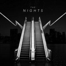 The Nights, buona la prima!