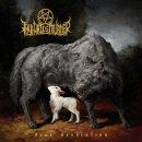 """Da Nuclear Blast uno dei dischi Deathcore più attesi dell'anno: """"Dear Desolation"""" dei Thy Art is Murder"""