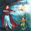 Il secondo album del progetto solista di Filippo Tezza