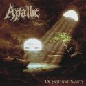 Gli Apallic ed il particolare concept alla base del loro debut album