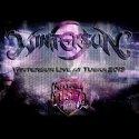 Wintersun: Il primo live...ma solo in vinile